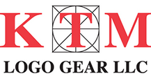 KTM Logo Gear LLC